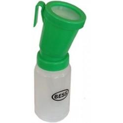Dezinfektor struků BESS, nevratný, 300 ml