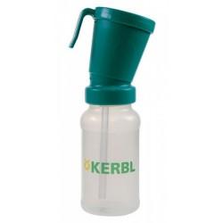 Dezinfektor struků MilkMaster, pro husté dezinfekční přípravky