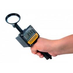 Detektor mastitidy Q MAST