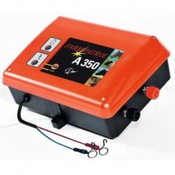 Zdroj bateriový Farm Patrol A 350 pro elektrický ohradník