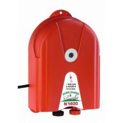 Zdroj Euro Guard N 1400  pro elektrický ohradník