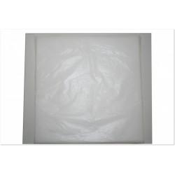 Filtr mléčný plošný Neotex, 300 x 300 mm, 100 ks