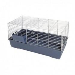 Klec BALDO 100 pro králíky, morčata, křečky a jiné hlodavce