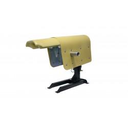 Fantom Minitube BoarMatic odběrový