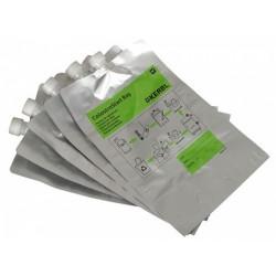 ColostroStart bags, mlezivo 5 ks