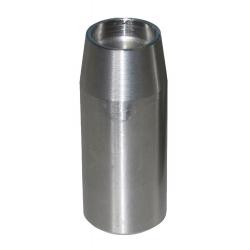 Hrot náhradní, 18 mm k 3440c-d