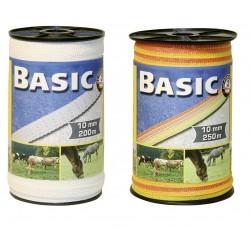 Páska BASIC pro el. ohradník