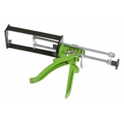 Pistole aplikační pro lepidla Technovit-2-Bond