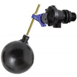 Plovákový ventil Kerbl XtraFlo