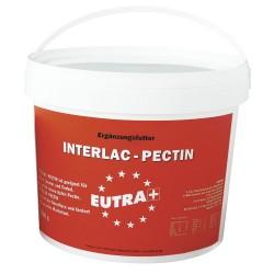 Přípravek na léčbu průjmu EUTRA INTERLAC-PECTIN 2,5 kg