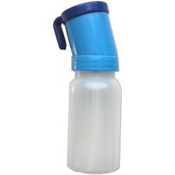 Dezinfektor struků GEWA, vratný 300 ml