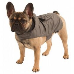 Pláštěnka pro psy SEATTLE, nepromokavý obleček