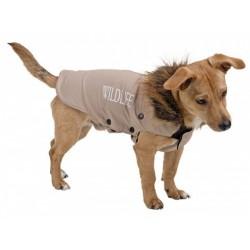 Obleček pro psy Wild Life