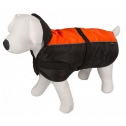Obleček pro psy SOLDEN, nepromokavý