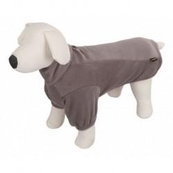 Obleček pro psy BERN, fleecový, vel. S