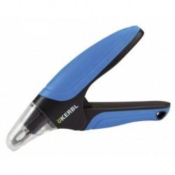 Nůžky na drápky pro psy, kleštičky gilotinové, 14,5 cm