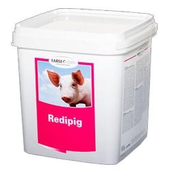 Farm-O-San REDIPIG pro selata při trávicích problémech, 3,5 kg