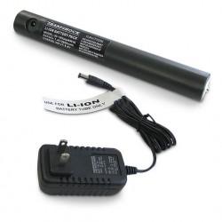 Baterie dobíjecí k Sharpshock II