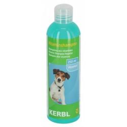Šampon pro psy 250 ml, vitamínový