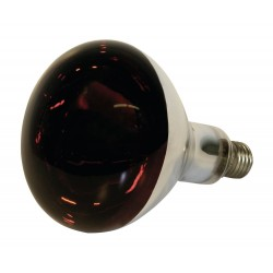 Infražárovka Kerbl, červená
