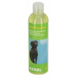Šampon pro psy 250 ml, zvhlčující