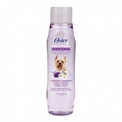 Šampon pro psy Oster přírodní 532 ml
