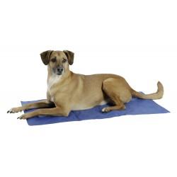Chladící podložka pro psy Cool relax