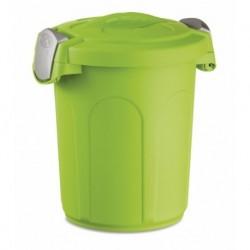 Kontejner na krmivo Speedy, 8 l, zelený