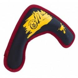 Hračka pro psy Strongly, extra pevná - bumerang