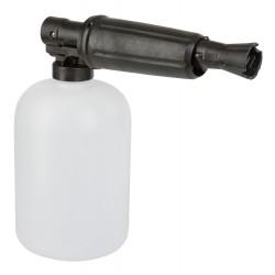 Aplikátor dezinfekční pěny ST-73