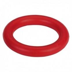 Hračka pro psy gumová - kruh