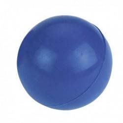 Hračka pro psy gumová - míček