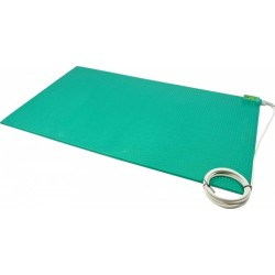 Termo deska TD 230 plastová 90 x 60 cm, levá, 110W