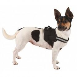 Postroj pro psy reflexní Maestro