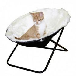 Pelíšek pro kočky SHARON - židle pro kočky