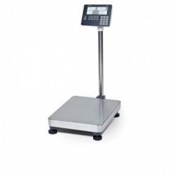Váha plošinová IPS MC