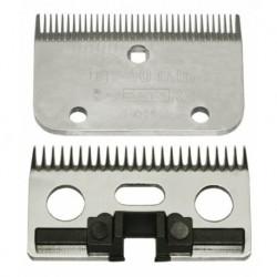 Sada náhr. nožů R2 24/35 zubů pro Constanta Rodeo, koně