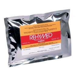 Rehymed, 75 g