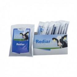 Farm-O-San REDIAR pro telata při trávicích problémech, 100 g