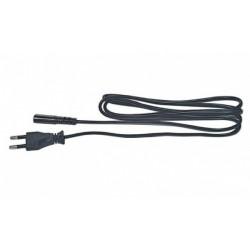 Kabel ke klimaboxu, napájecí 220 V