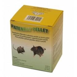 PatenRat, 200 g