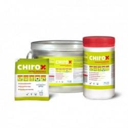 Chirox, 3 kg