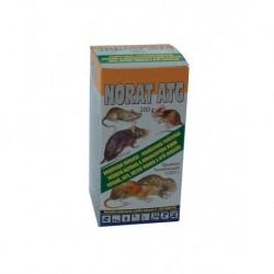 Norat ATG, 300 g