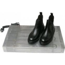 Sušák na boty kovový ESO