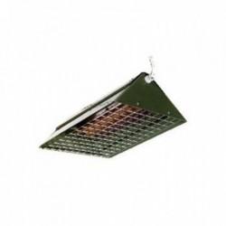 Zářič tepelný Z300B, 300 W, bez světla