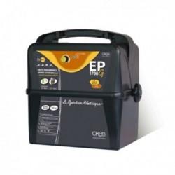 Zdroj bateriový EP 1700 G pro elektrický ohradník