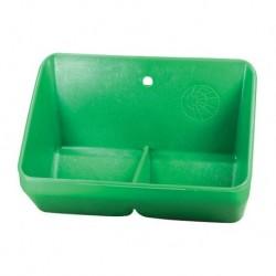 Krmítko pro selata plastové