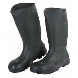 Holínky Keron PU, ochranná obuv, vel. 41