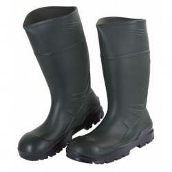 Holínky Keron PU, ochranná obuv, vel. 43