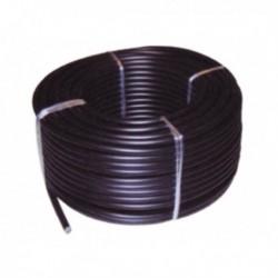 Kabel propojovací pro el. ohradník, podzemní, 2,5 mm / 50 m